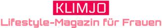 KLIMJO.DE Lifestylemagazin