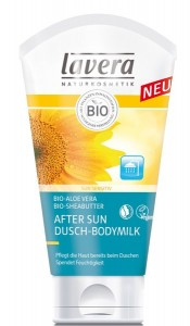 lav023.5b-lavera-after-sun-dusch-bodymilk