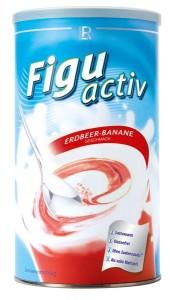 lrhb01.1m-lr-figuactiv-shake-erdbeer-banane-geschmack