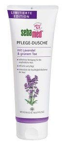 seb013.01b-sebamed-pflege-dusche-mit-lavendel-gruenem-tee